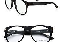 EyE sEe U  / Frames and Sunglasses