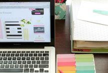blogging // studyblr