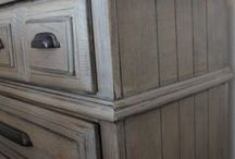 Wood Changes