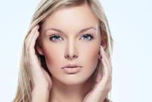 Anti Aging Tips / Some tips on how to keep that youthful glow.