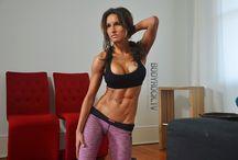 Fitness <3