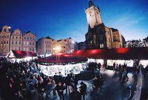 My Prague / Prague