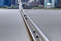 Tour-China-Macau