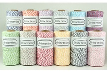 Crafty things to buy