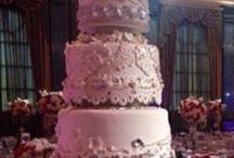 www.elite-cakes.com