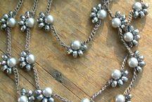collane multifilo