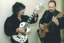 Richie Blackmore - Riff Master
