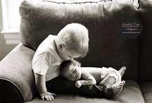 fotos babys