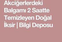 BALGAM SÖKÜCÜ