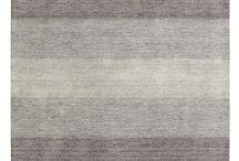 wykładziny dywany