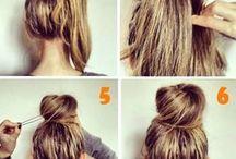 hiusta