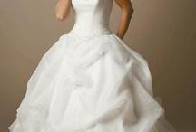 i do / wedding.. one day / by Erin Williston