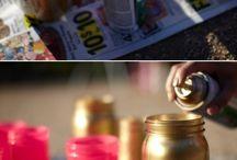 Arts&Crafts Ideas