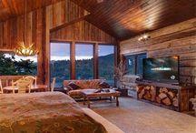 housing that I want
