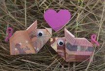 Geld verschenken