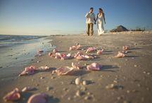 West Wind Inn Weddings / Breathtaking weddings at West Wind Inn, Sanibel Island, Florida