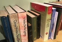 Finding Teaching - Psalms
