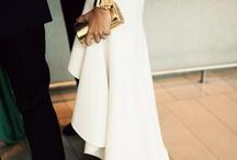 Wedding Inspo!