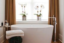 sallle de bain 6