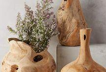 Διακοσμητικά αντικείμενα - Decorative items