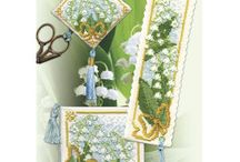 Crafts / by Dianna Proppe