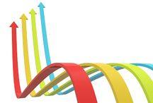 http://komnata-magii.blogspot.com/2013/07/dlaczego-wierzymy-w-wykres-biorytm.html