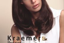 Kraemer Bx
