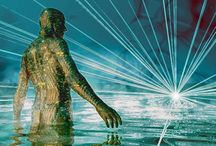 Transhumanism / Posthumanism
