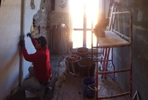 Cantiere #1