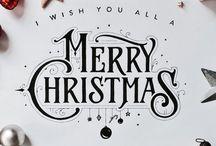 Meet christmas