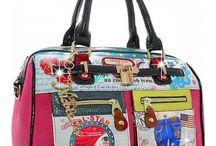 Purses / Purses, handbags, wallets, suitases