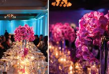 Event Planning  / Unique, beautiful and crafty ideas to help you plan your perfect event!  / by Cynthia Plott-Casper