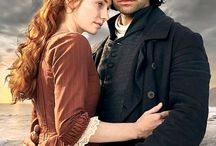 Everything Poldark