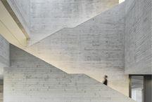 inspiring stairs