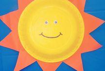 güneştabaktan