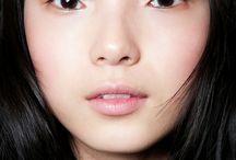 cosmetica-sanatate