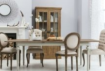 2016 Trends | Formal Dining Rooms