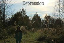 3 Weeks to Understanding Depression