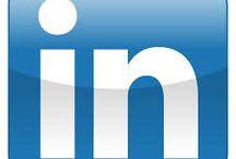 nl.linkedin.com/in/jeanettekocanda/