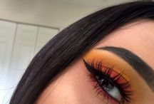 Brows & Lashes / Latest Trends and Advice