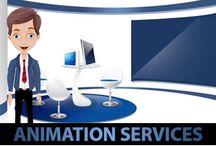 Animation Cliff Technologies