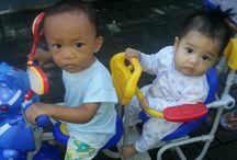 baby adha / 15 10 2014