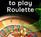 Online Game / Online Games, poker, roulette, bingo,