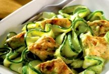 Trio - share recipes :-) / Let's  share yummy recipes :-)