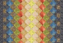 Most Popular Free Quilt Patterns / free quilt patterns, printable quilt patterns, quilt patterns to sew, timeless quilt patterns, non traditional quilt patterns, quilt patterns, nontraditional quilt patterns, free online quilt patterns, modern quilt patterns, online quilt patterns, free quilt pattern, free modern quilt patterns, free download quilt patterns / by FaveQuilts