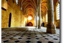 Visitez Soissons / Visit Soissons / Découvrez la ville de Soissons avec l'Office de Tourisme de Soissons - 16 place Fernand Marquigny - 02200 SOISSONS - Tél : +33 (0)3.23.53.17.37.