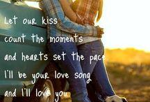 love piks
