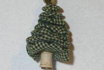 idei, ornamente
