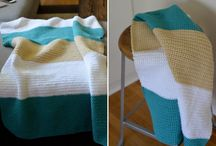 Crochet/Knit