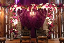 New Trends in South Asian Wedding